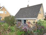 Thumbnail to rent in 25 Southleigh, Bradford On Avon, Wiltshire
