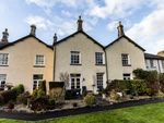 Thumbnail for sale in 5 Kents Bank House, Kentsford Road, Grange-Over-Sands