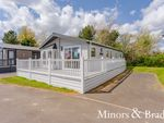 Thumbnail for sale in Church View, Broadland Sands, Coast Road, Lowestoft