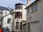 Thumbnail to rent in East Looe, Looe, Cornwall