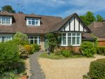 Thumbnail for sale in Kenilworth Drive, Croxley Green, Hertfordshire