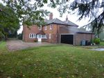 Thumbnail to rent in Ingoldsby, Grantham