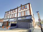Thumbnail for sale in London Road, Norbury, London