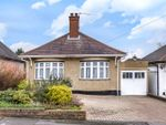 Thumbnail for sale in College Close, Harrow, Middlesex