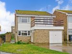 Thumbnail for sale in Eastchurch Road, Palm Bay, Margate, Kent