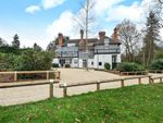Thumbnail for sale in London Road, Sunningdale