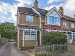Thumbnail to rent in Florence Road, Sanderstead, South Croydon