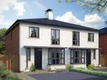 "Thumbnail to rent in ""The Whittington"" at New Barn Lane, Prestbury, Cheltenham"