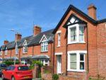 Thumbnail to rent in Kingsbridge Road, Newbury, Berkshire