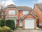 Thumbnail for sale in Elwood, Church Langley, Harlow