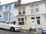 Thumbnail to rent in Rosebery Avenue, Plymouth
