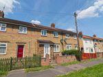 Thumbnail to rent in Kentons Lane, Windsor