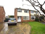 Thumbnail for sale in Giffins Close, Braintree