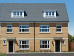 Thumbnail to rent in Priory Mews, Tickford Street, Newport Pagnell, Buckingham