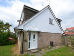 Thumbnail for sale in Fairhurst Drive, Parbold, Wigan