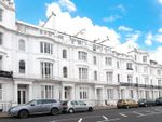 Thumbnail to rent in Gloucester Terrace, London