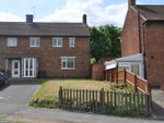 Thumbnail to rent in Lincoln Way, Midway, Swadlincote