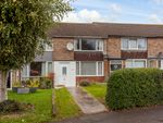 Thumbnail for sale in Wendover Road, Havant, Hampshire