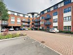 Thumbnail to rent in Wallis Square, Farnborough