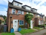Thumbnail to rent in Mead Avenue, Langley, Berkshire