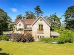 Thumbnail for sale in Redwood House, Trossachs Drive, Bath