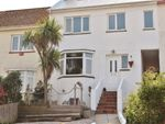 Thumbnail for sale in York Road, Paignton