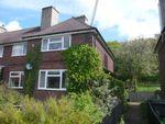 Property history Andover Green, Bovington, Wareham BH20