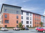 Thumbnail to rent in Richmond Gate, Oatlands, Glasgow