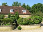 Property history Easebourne, Near Midhurst, West Sussex GU29