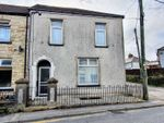 Thumbnail for sale in Cardiff Road, Llantrisant