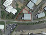 Thumbnail to rent in Unit 1, Wendel Point, Ryle Drive, Wellingborough, Northamptonshire