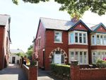 Thumbnail to rent in Stonyhill Avenue, Blackpool, Lancashire
