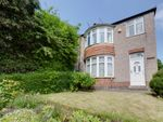 Thumbnail for sale in Gleadless Road, Sheffield