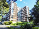 Thumbnail to rent in Christchurch Road, Bournemouth