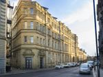 Thumbnail to rent in The Stamp Exchange, Westgate Road, Newcastle Upon Tyne