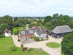 Thumbnail for sale in Selsfield Road, Turners Hill, Crawley, West Sussex