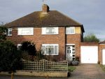 Thumbnail for sale in Dunstall Way, West Molesey