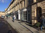 Thumbnail to rent in 36 Milsom Street, Bath, Somserset