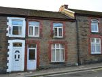 Thumbnail to rent in Brook Street, Treforest, Pontypridd