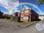 Thumbnail to rent in Milton Road, Aylesbury