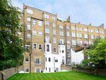 Thumbnail to rent in Somerset Court, 79-81 Lexham Gardens, London