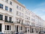 Thumbnail for sale in Hyde Park / South Kensington, London