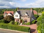 Thumbnail for sale in Lynton, Duchal Road, Kilmacolm, Inverclyde