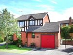 Thumbnail for sale in Marcham Drive, Beighton, Sheffield, South Yorkshire