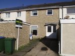 Thumbnail for sale in Bower Close, Southampton