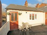 Thumbnail to rent in Beatrice Street, Oswestry