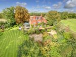 Thumbnail for sale in Ruscombe, Reading, Berkshire