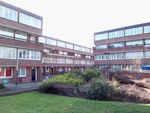 Thumbnail to rent in Carey Gardens, Wandsworth