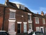 Thumbnail to rent in Maidenburgh Street, Colchester