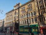 Thumbnail to rent in Market Buildings, 5/7 St Mary Street, Cardiff